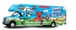 Scholastic-Summer-Reading-RV-Driver-Side_FINAL