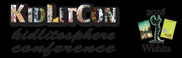 KidLitCon2016LogoRect