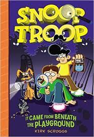 SnoopTroop1