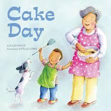 CakeDay