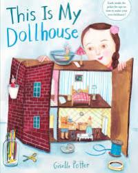 ThisIsMyDollhouse