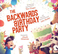 BackwardsBirthdayParty
