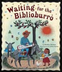 WaitingForBiblioburro