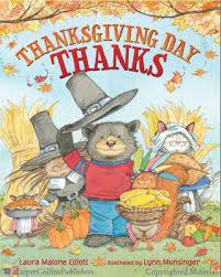 ThanksgivingThanks