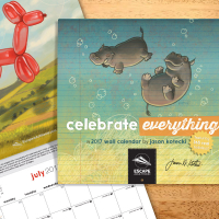 2017-celebrate-everything-calendar_a83ce7dc-2b3f-4d03-a075-0b4b31e5b0f4