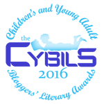 Cybils-Logo-2016-Round-Sm