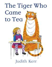 TigerWhoCameToTea