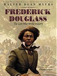 FrederickDouglass