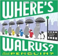 WheresWalrusPenguin
