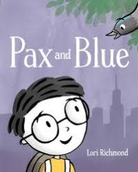 PaxAndBlue