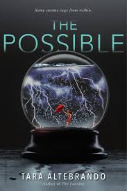 ThePossible