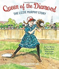 QueenOfTheDiamond