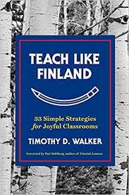 TeachLikeFinland