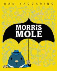 MorrisMole