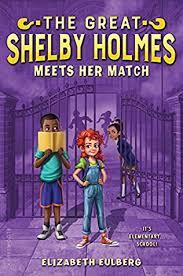 ShelbyHolmesMeets