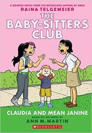 BabysittersClub4