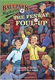 FenwayFoul-Up