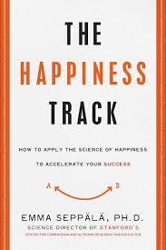 HappinessTrack