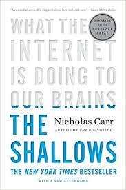 TheShallowsInternet