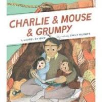 CharlieMouseGrumpy
