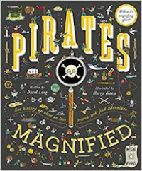 PiratesMagnified
