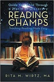 ReadingChamps