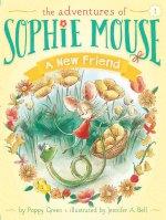 SophieMouse