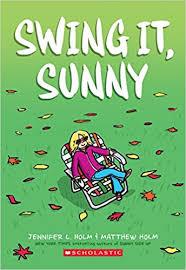 SwingItSunny