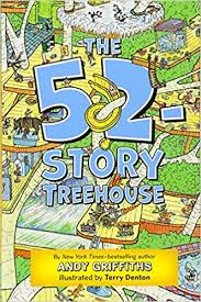 52StoryTreehouse