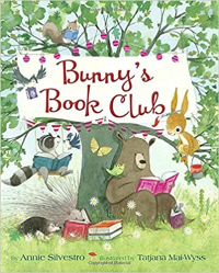 BunnysBookClub