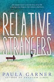 RelativeStrangers