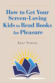 ScreenLovingKidsRead