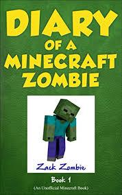 MinecraftZombie