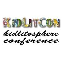 KidLitConNoDetail