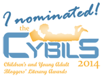 Cybils-Logo-2014-Nominated