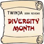 DiversityMonthIcon