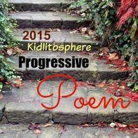 ProgressivePoem