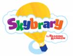 Skybrary_Logo-400x307