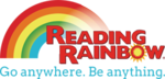 ReadingRainbowdefault-logo