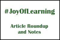 JoyOFLearningLogo