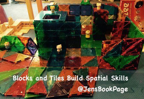 BlocksBuildSpatialSkills