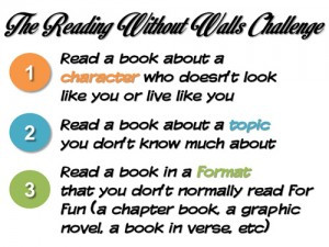 ReadWithWalls-criteria-300x225