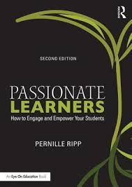 PassionateLearners