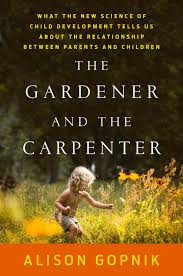 GardenerAndCarpenter