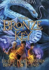 TheBronzeKey