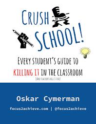 Crushschool