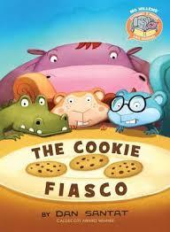CookieFiasco