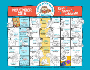 Picture-Book-Month-Calendar-2016-300x232