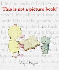 NotAPictureBook