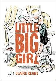 LittleBigGirl